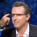 1338544090_google-project-glass