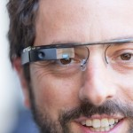 google-project-glass-1