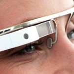 google-project-glass-6