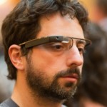 google_project_glass