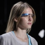 new-york-fashion-google-project-glass-5