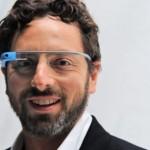 sergey-brin-google-project-glass-1
