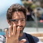 sergey-brin-google-project-glass-3