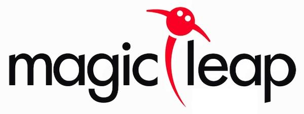 magi-104135