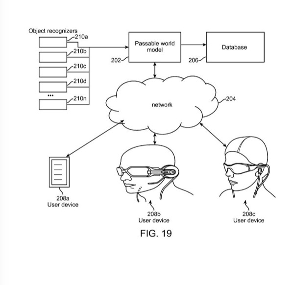 google-magic-leap-patents-0029.0