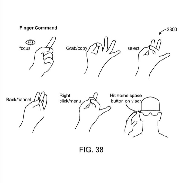 google-magic-leap-patents-0039.0