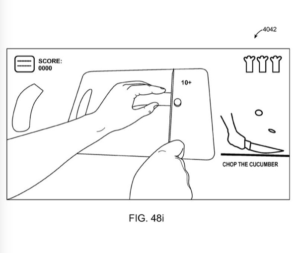 google-magic-leap-patents-0045.0