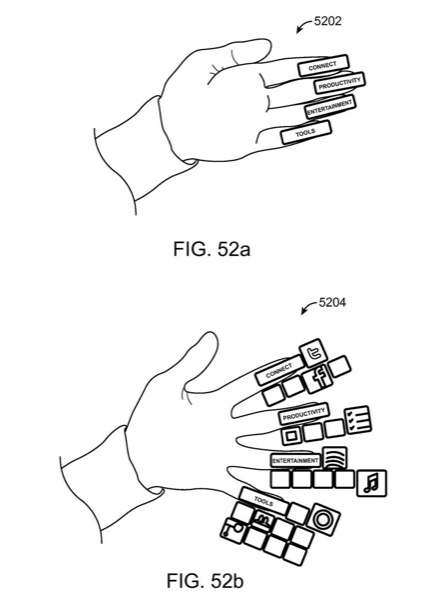 google-magic-leap-patents-0050.0 (1)