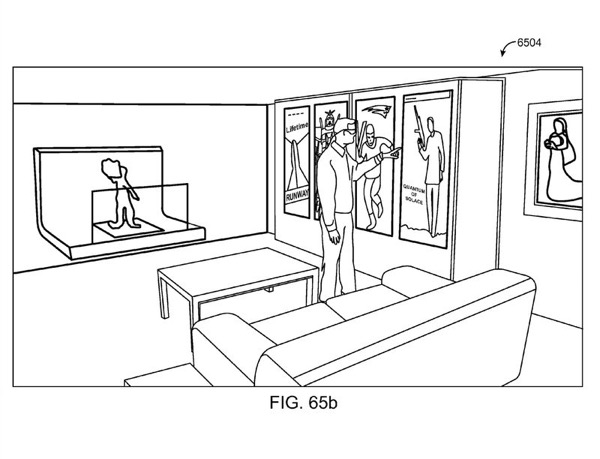 google-magic-leap-patents-0058.0