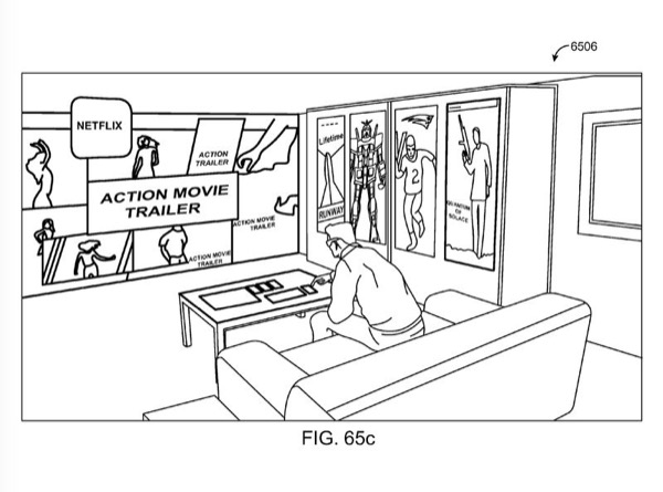 google-magic-leap-patents-0059.0