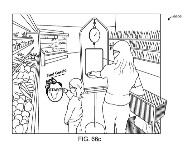 google-magic-leap-patents-0062.0