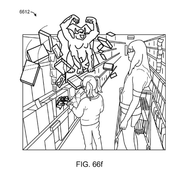 google-magic-leap-patents-0065.0