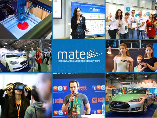 mate 2015 3