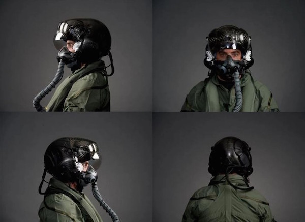 44437_04_35-fighter-jet-includes-400-000-augmented-reality-helmet_full