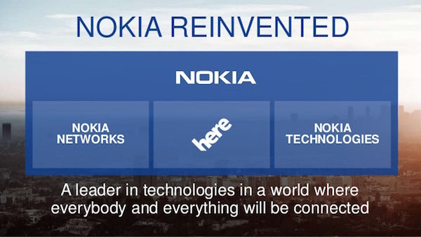 nokia-reinvented-from-connecting-people-to-connecting-the-world-3-638