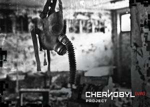 chernobyl-vr-project-1