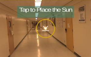 place-the-sun