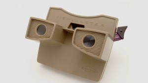 sawyer-model-g-view-master-viewer-1459515236-dJjZ-column-width-inline