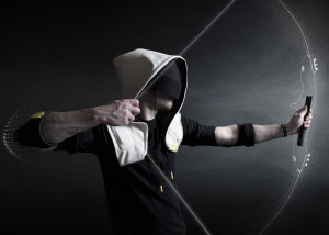 vr-hoodie-artefact-design-technology-virtual-reality-gaming_dezeen_1568_5