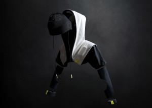 vr-hoodie-artefact-design-technology-virtual-reality-gaming_dezeen_1568_7