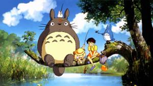 Totoro_anime-2