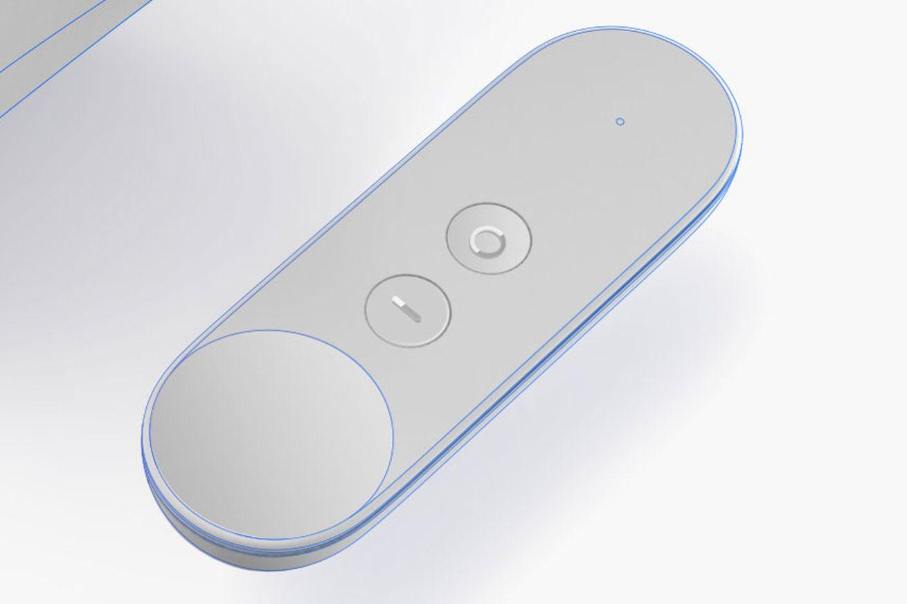 daydream-controller-cu.0