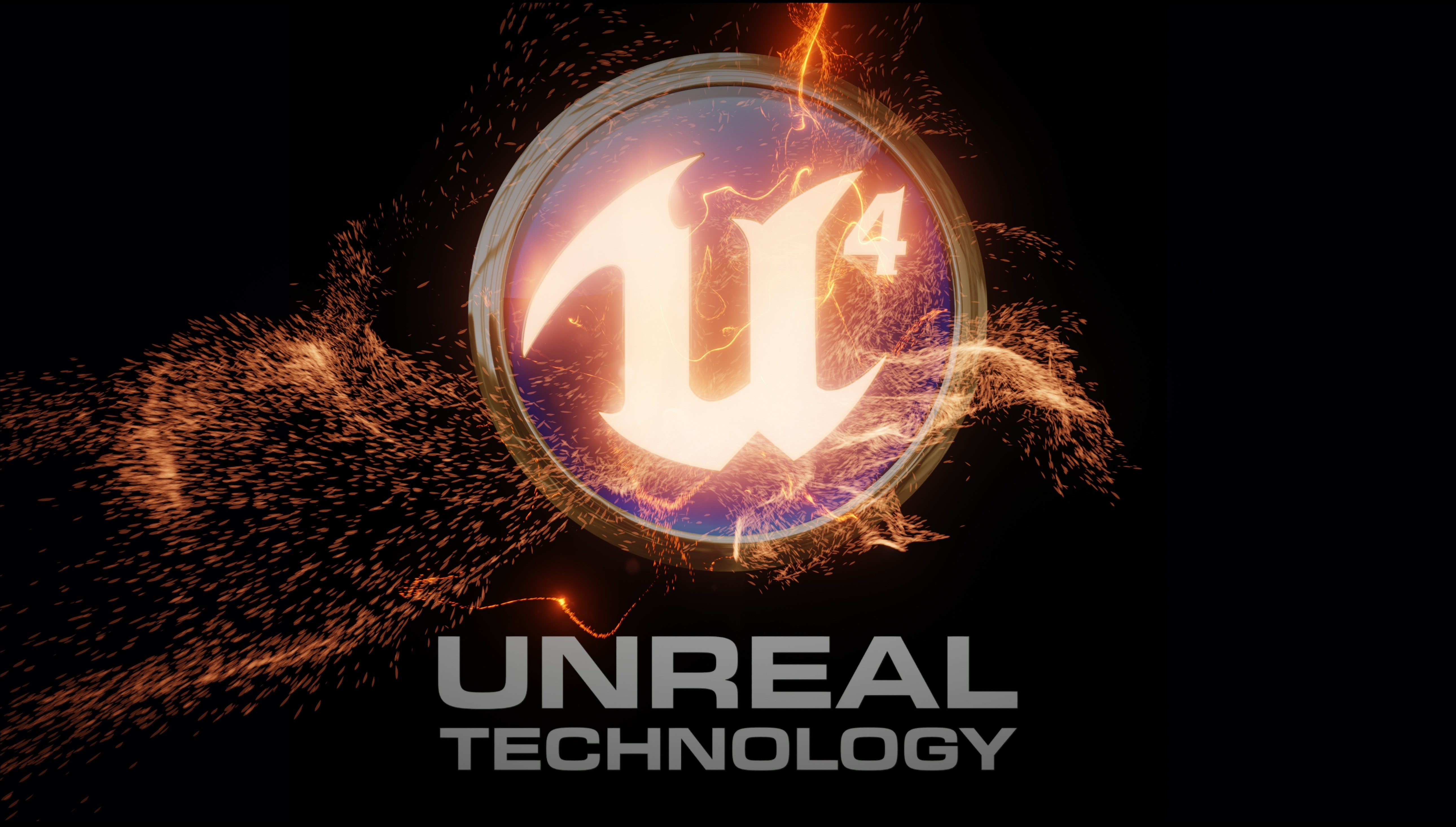 unreal-engine-4-hd-wallpaper-4
