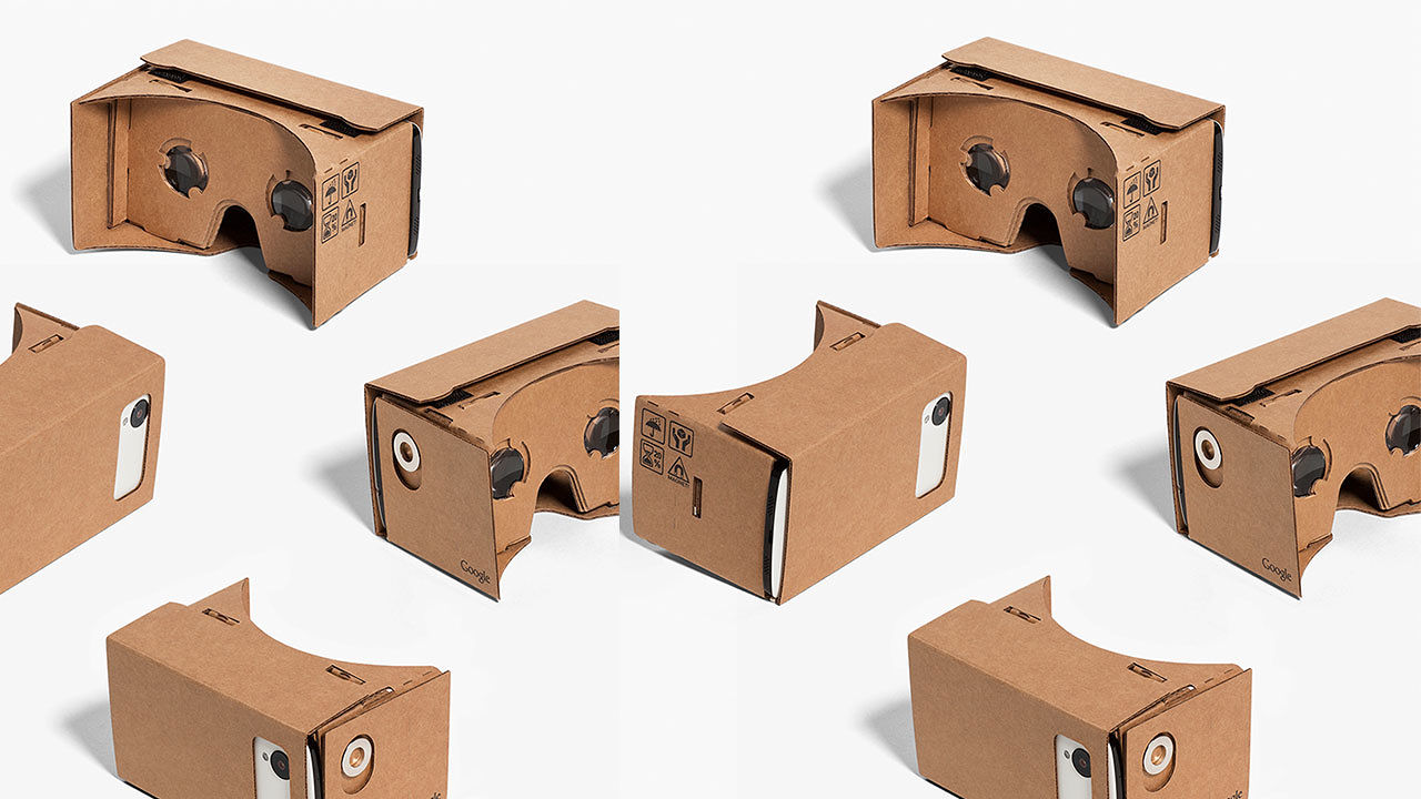 3046809-poster-p-1-your-iphone-just-got-virtual-reality-compliments-of-google