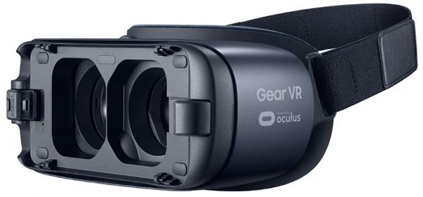 Gear-VR_05-768x511