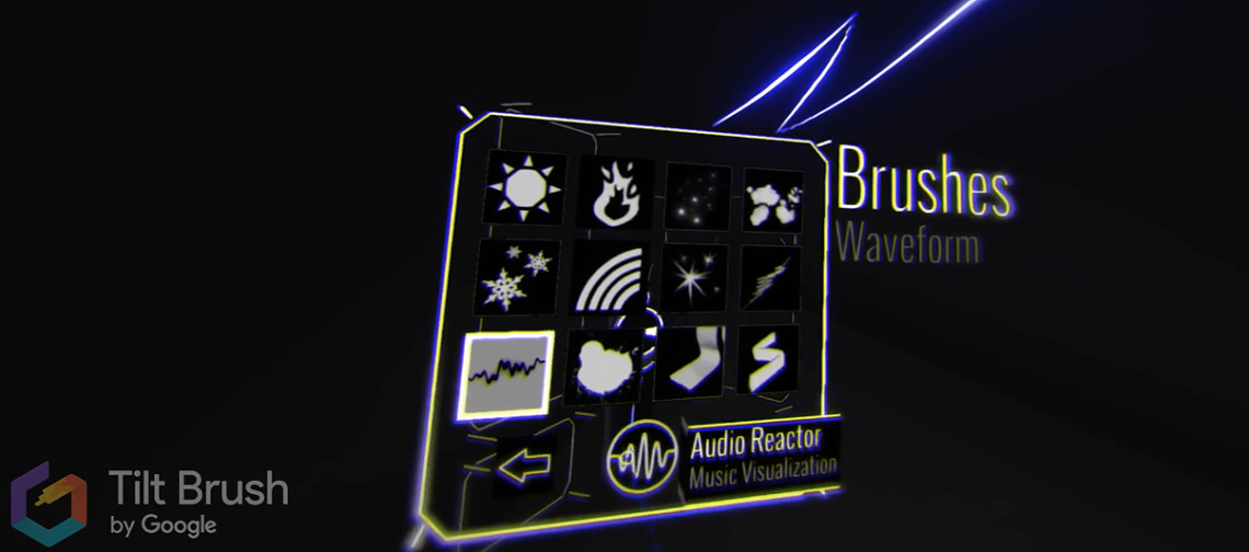 tilt-brush-audio-reactor-brushes-1140x504
