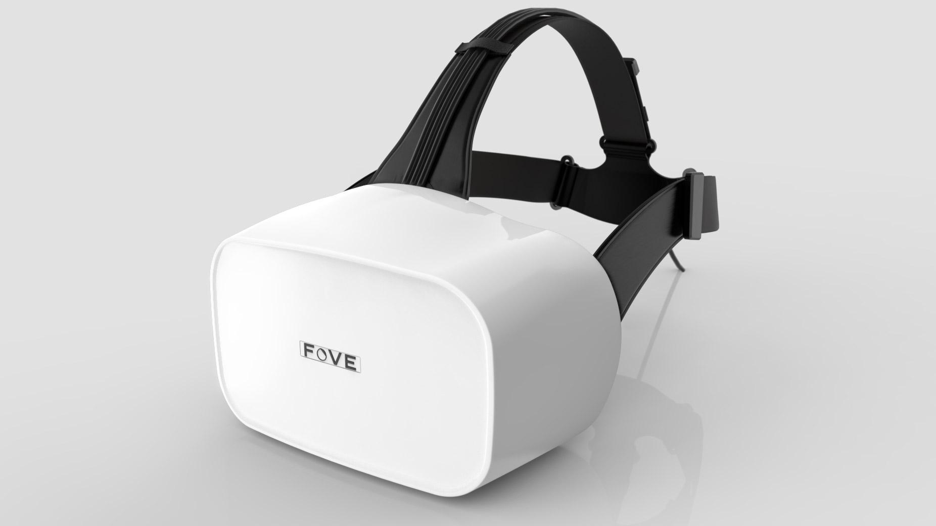 fove-0-vr-headset-2