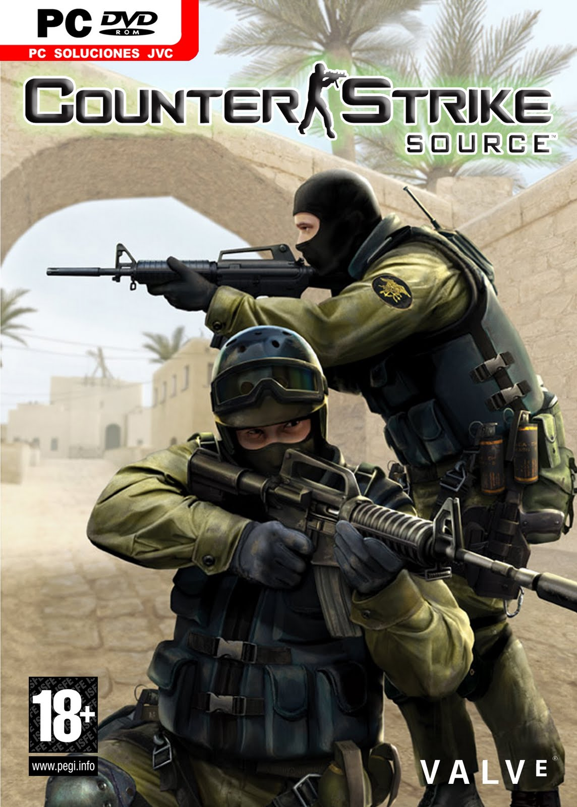 1410597954_counter_strike_source-cover