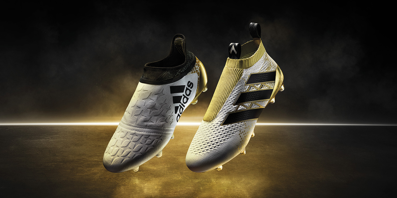 adidas-playstation-vr2