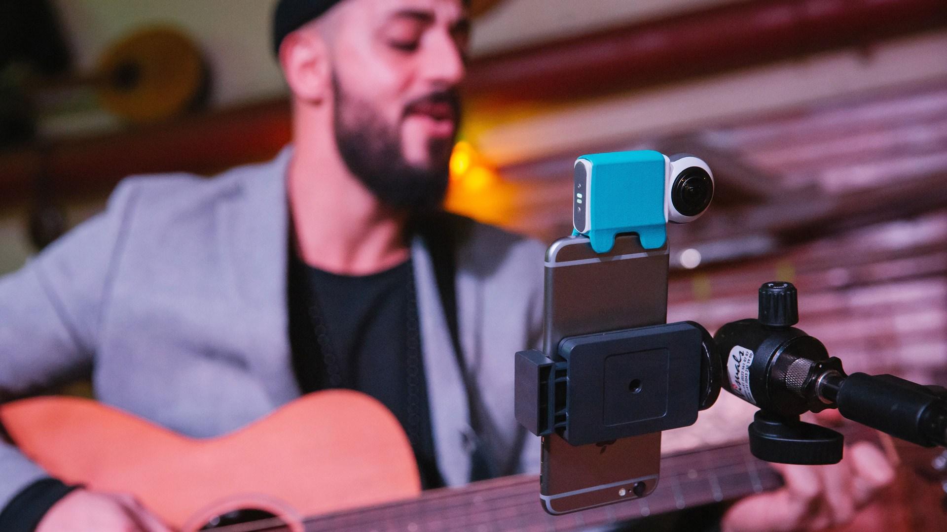 giroptic-io-360-camera-for-iphone-2