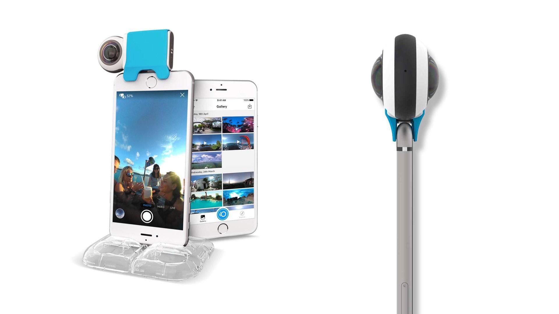 giroptic-io-360-camera-for-iphone-6