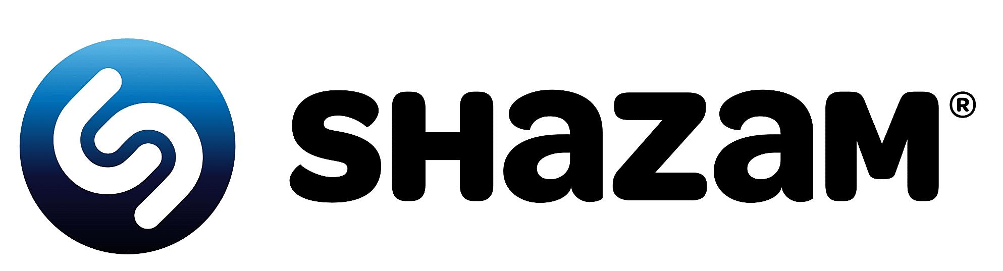shazam-logo-57aa8ac63df78cf459e060dd