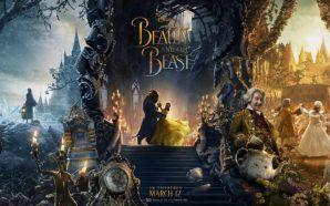 «Disney» выпустил виртуальный опыт к фильму «The Beauty and the…