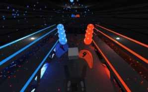 Лучшие VR-игры 2020 года: HTC Vive, Oculus Rift, PS VR…