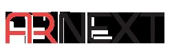ARNext.ru — Всё о дополненной и виртуальной реальности